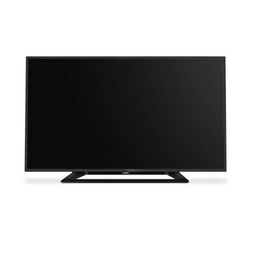 Телевизор Philips 32PFT4100 32