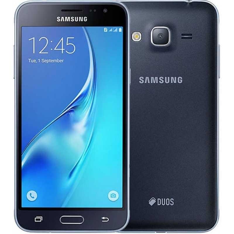 Смартфон Samsung J3