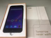 Телефон ZTE Blade Z7