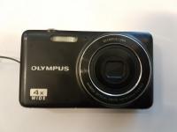 *Фотоаппарат Olympus D-375