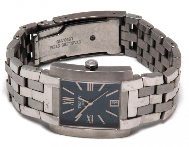 Наручные часы Tissot L860/960K