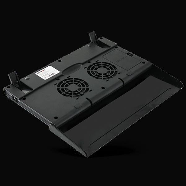 Подставка для ноутбука Crown CMLS-898