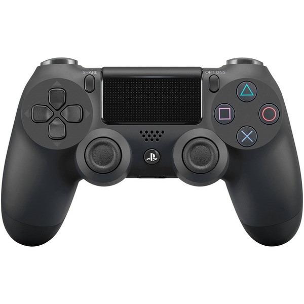Беспроводной контроллер DualShock 4