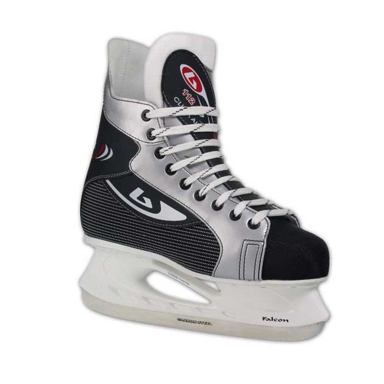 Коньки хоккейные Pulsar 112