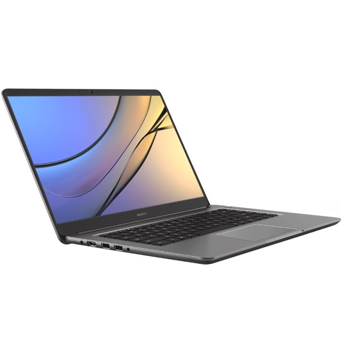 Ноутбук HUAWEI MATEBOOK D 15