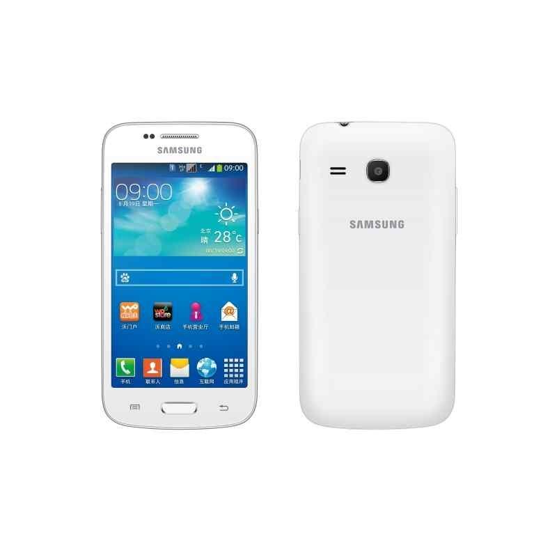 Смартфон Samsung Galaxy Trend GT-S7390