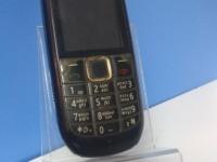 Мобильный телефон Nokia 1616-2