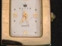 Часы Elite №10308287