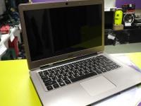 Acer нетбук aspire