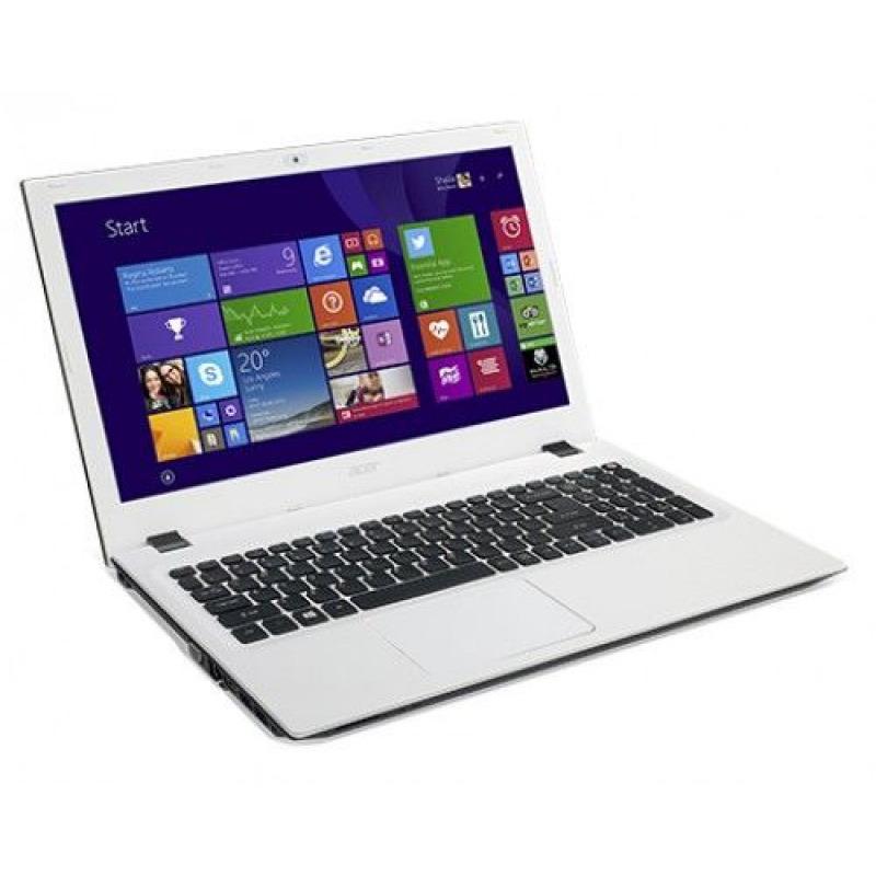 Ноутбук Acer Aspire E5-532
