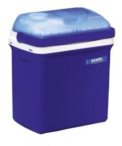 Автохолодильник Elekto Kuhlbox