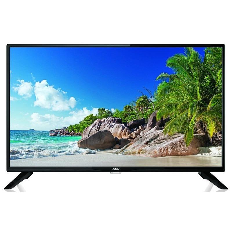 Телевизор BBK 32LEX-5054/T2C 31.5