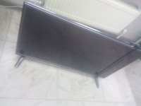 Lg 32LB552U black