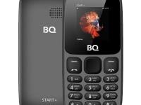 Мобильный телефон BQ 1413 Start (Новый)