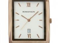 Romanson TM 0186