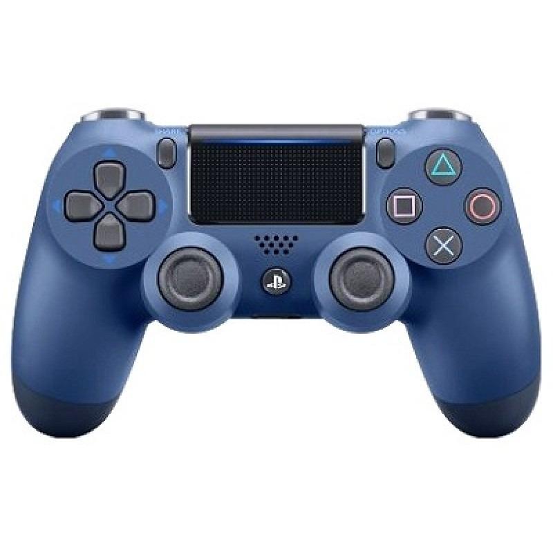 Геймпад Sony DualShock 4 v2
