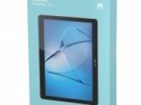 Планшет Huawei Media Pad T3 (золотой) 10 серии