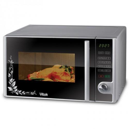 Микроволновая печь VITEK VT-1693