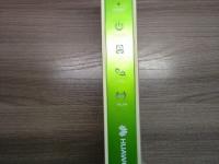 Wimax роутер Huawei  BM632w