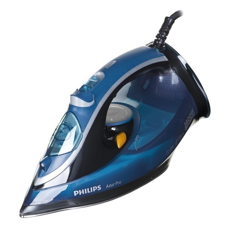 Утюг Philips GC4881/20 Azur Pro