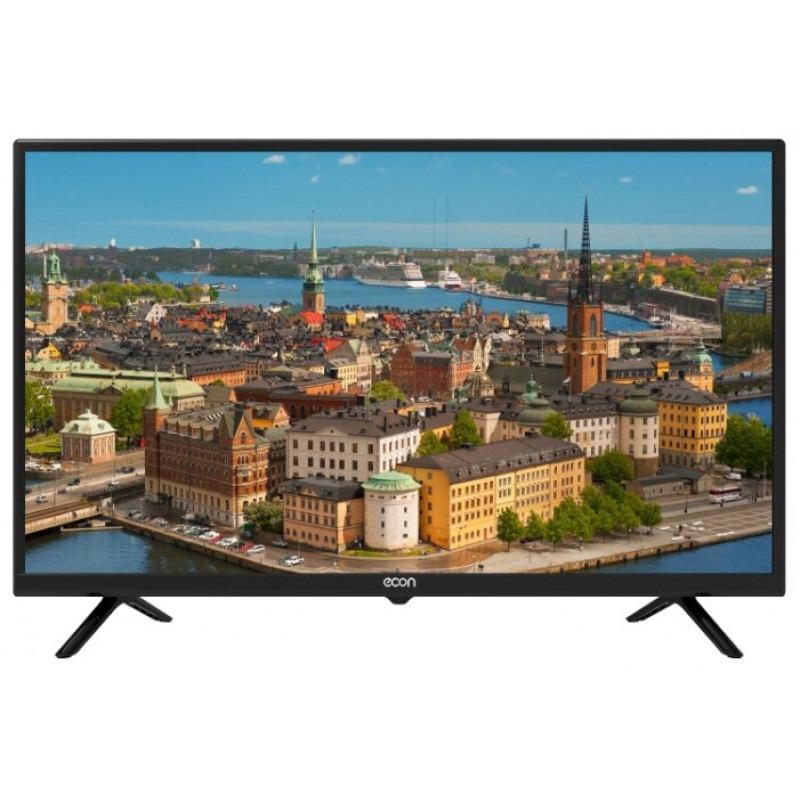 Телевизор ECON EX-32HS011D