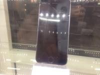 С/Т Iphone 5S 32гб
