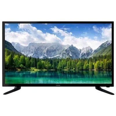 Телевизор STARWIND SW-LED40SA303 40