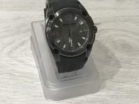 Часы POLICE1389J