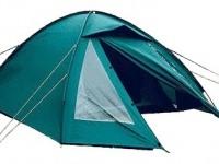 Палатка Greenell Kerry 2