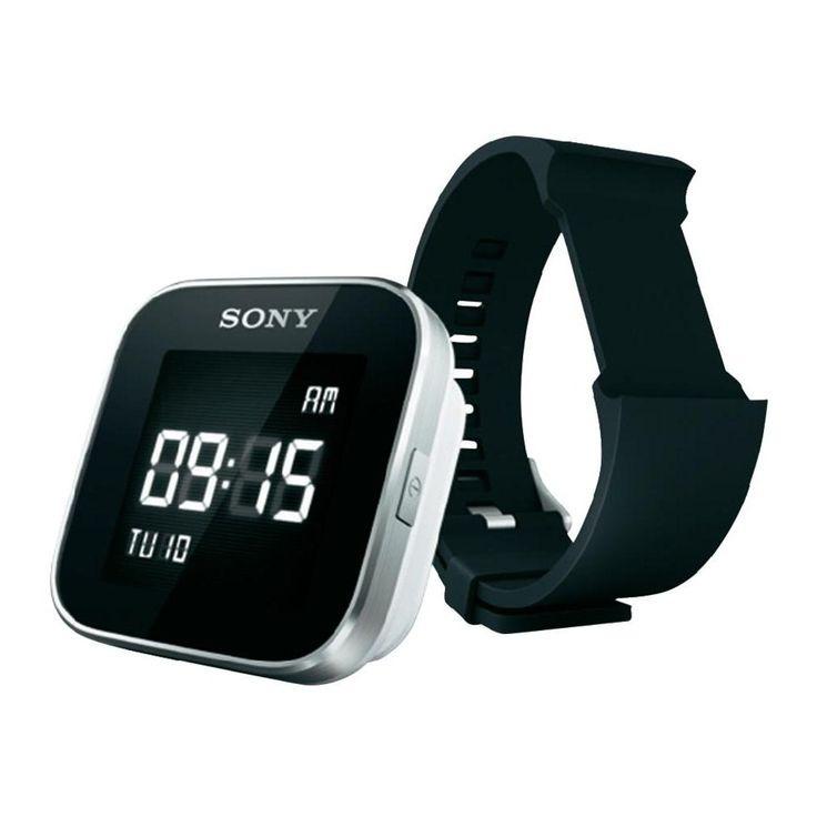 Sony MN2