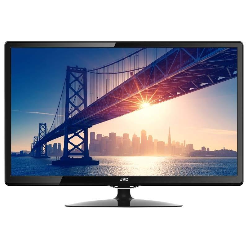 Телевизор JVC LT-24M440 24