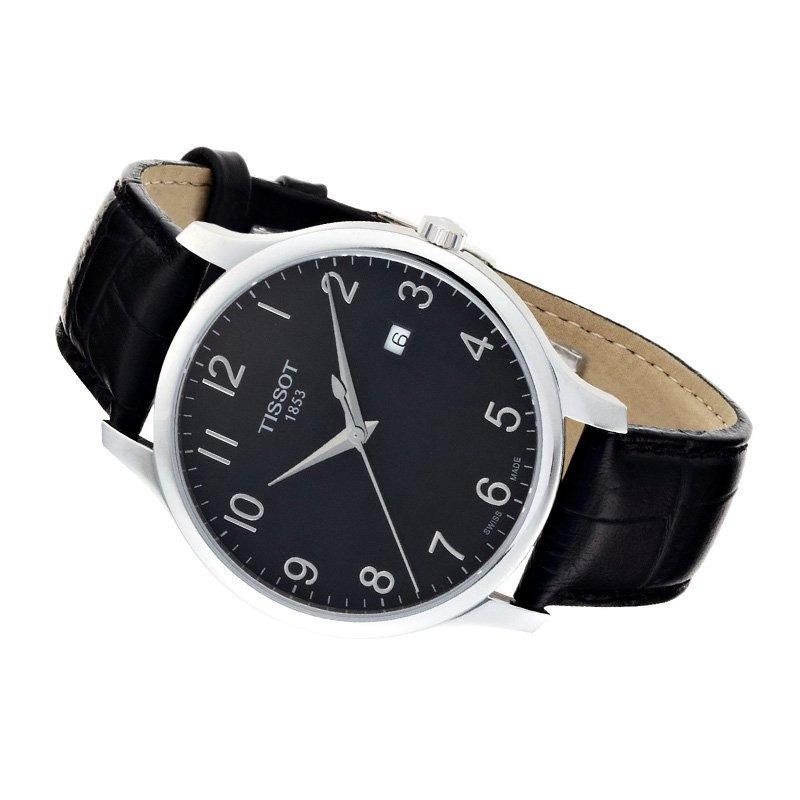 Наручные часы TISSOT T063610А