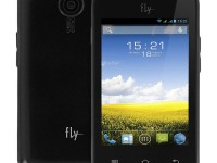 Fly IQ239