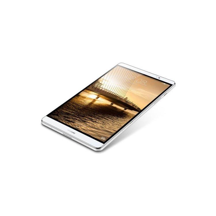 Планшет HUAWEI MediaPad М2 8 16Gb LTE