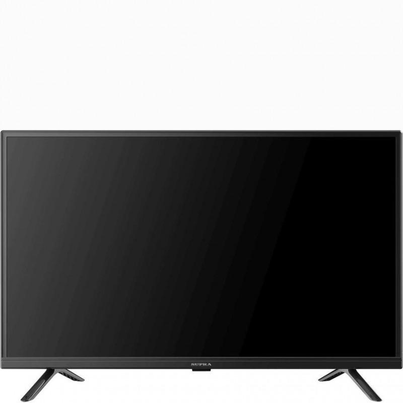 Телевизор SUPRA STV-LC39ST0075W 39