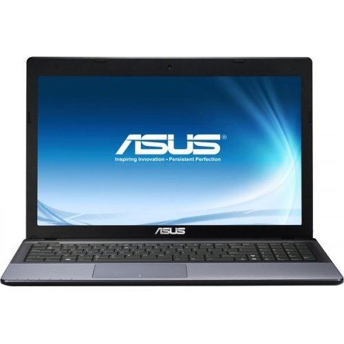 Ноутбук ASUS X555B