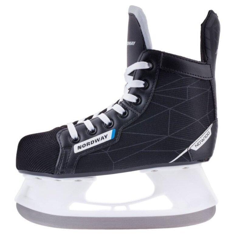 Хоккейные коньки NORDWAY