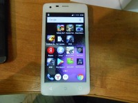 Смартфон Tele 2 Maxi LTE
