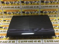 Sony Playstation  3 super slim 500gb