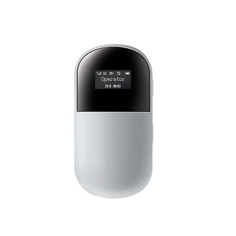 Wi-Fi роутер Мегафон Е586