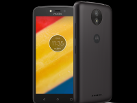 Мобильный телефон Motorola с