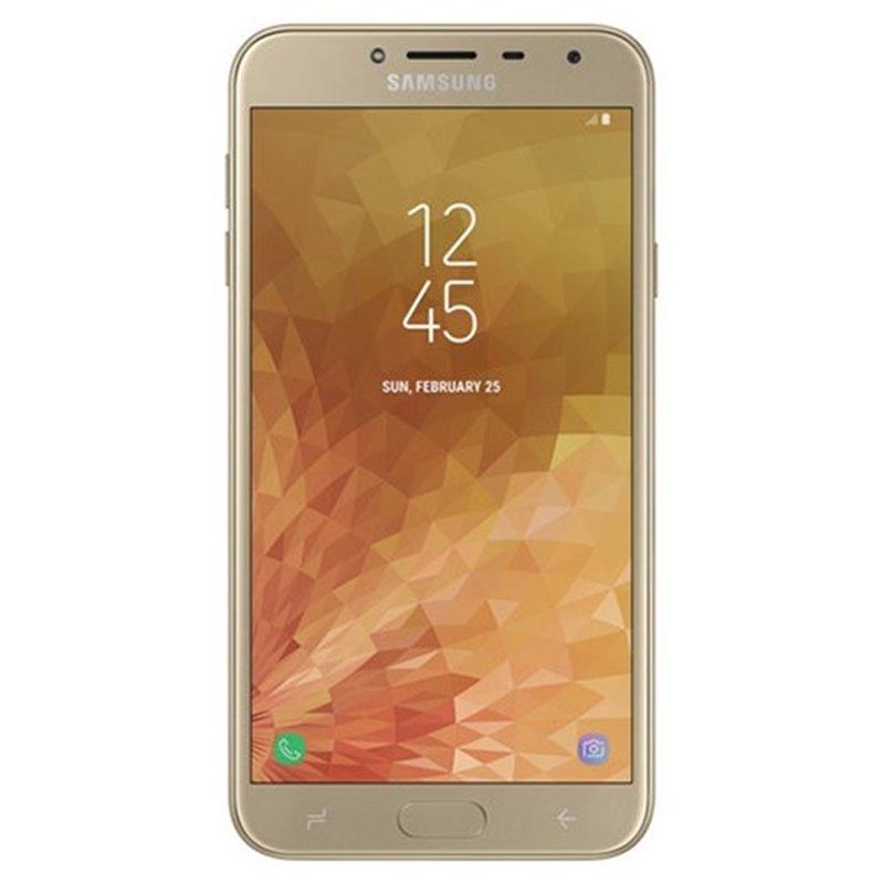 Смартфон Samsung J4