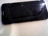 Мобильный телефон  HONOR LLD-L31