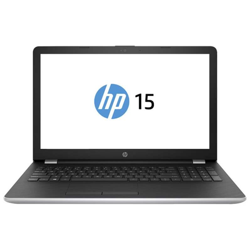 Ноутбук HP RTL8723DE