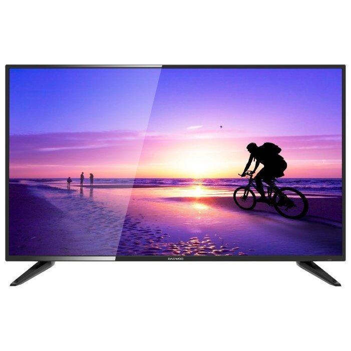 Телевизор Daewoo Electronics L32V770VKE 32