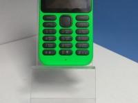 Мобильный телефон Nokia RM-1110