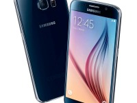 Samsung sm g 920 f