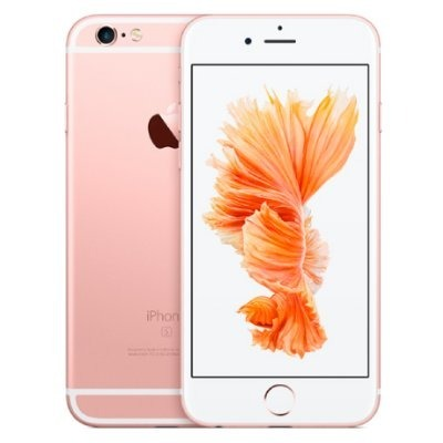 Смартфон Apple iPhone 6S 64GB