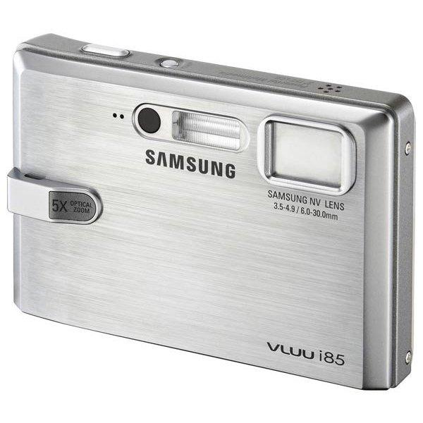 Фотоаппарат Samsung i85