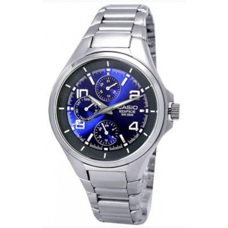 Наручные часы CASIO Edifice EF-316